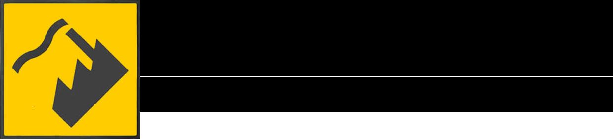 Custom web application and mobile app development