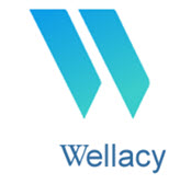 Wellacy Gym Management System